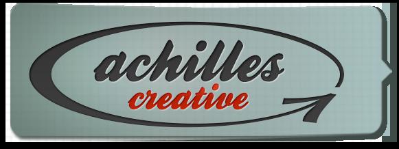 Achilles Creative