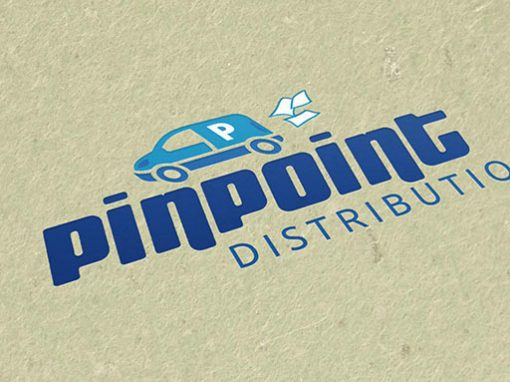 Pinpoint Distribution