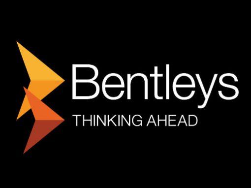Bentleys Newcastle